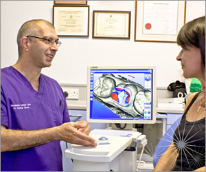 Alexandra Dental Care - Dentist Burton & Ashby