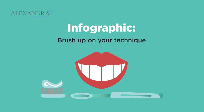 cleaner-teeth-4-blog-header-01